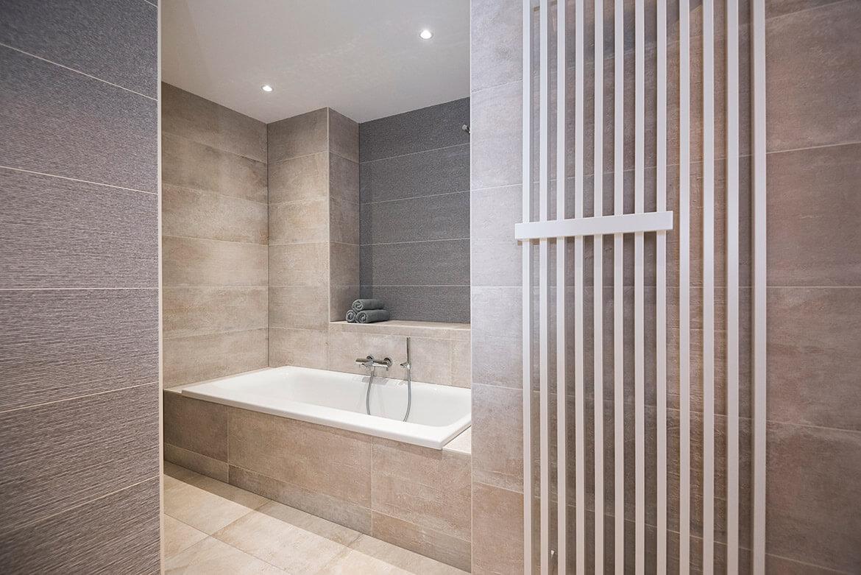 badkamer valkenburg philippo