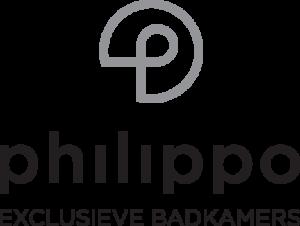 soon - philippo