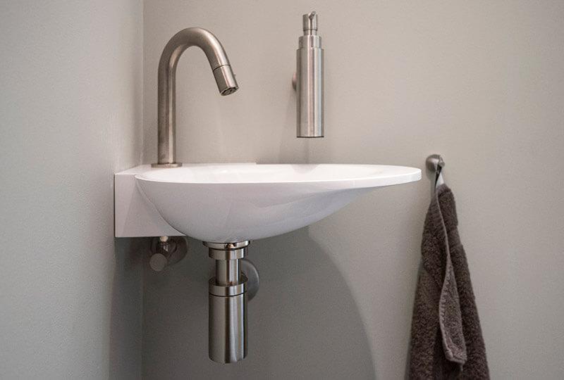 Badkamer Showroom Katwijk : Exclusieve badkamers design en maatwerk welkom bij philippo