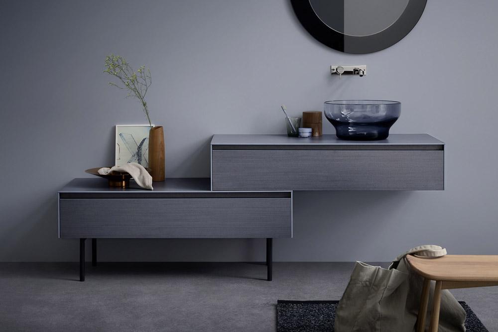 Rexa design meubelen philippo exclusieve badkamers