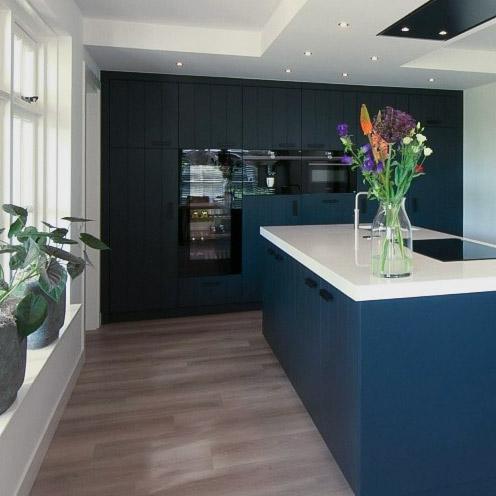 Keukens Philippo